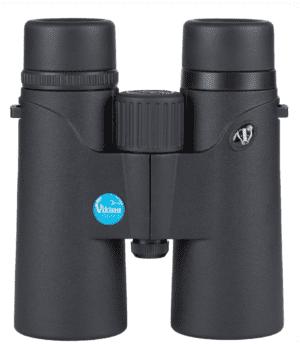 Viking Badger 10x42 Binoculars