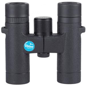 Viking Ventura 8x25 Binoculars