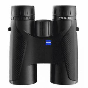 Zeiss Terra 10x32 Binoculars