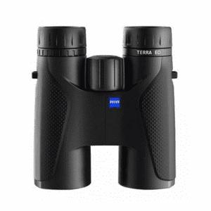 Zeiss Terra 8x32 Binoculars