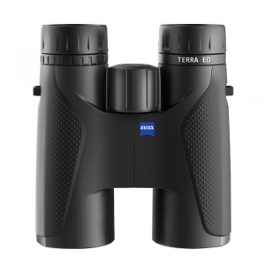 Zeiss Terra 8x42 Binoculars