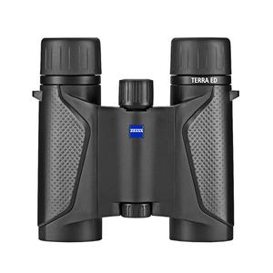 Zeiss Terra Pocket 10x25 Binoculars