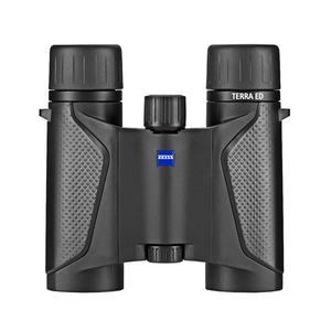 Zeiss Terra Pocket 8x25 Binoculars