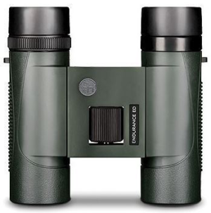 Hawke Endurance ED 10x25 Binoculars