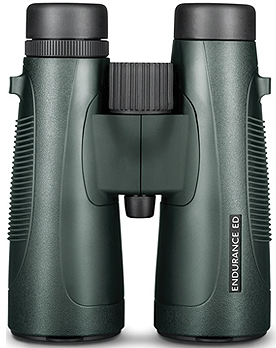 Hawke Endurance ED 1x50 Binoculars