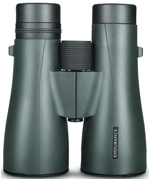 Hawke Endurance ED 8x56 Binoculars