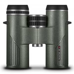 Hawke Frontier EDX 10x32 product