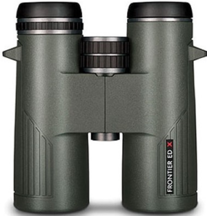 Hawke Frontier ED X 10x42 product image