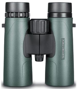 Hawke Nature-Trek 10x42 Binoculars