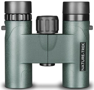 Hawke Nature-Trek Compact 8x25 Binoculars