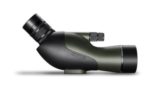 Hawke Endurance ED 13-39x50 Spotting Scope